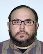 Dominik Lepuschitz